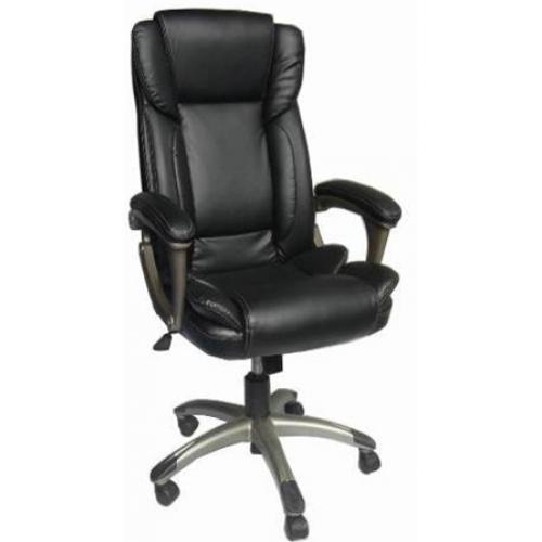 ВО337 кресло