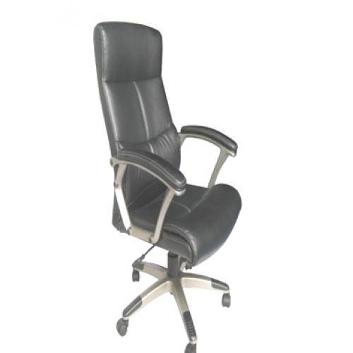 ВО275 кресло