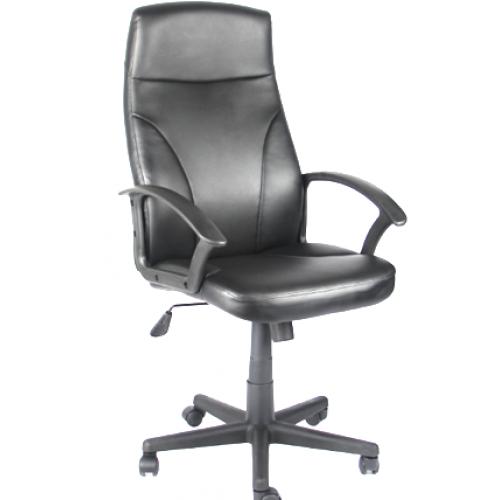 ВО432 кресло