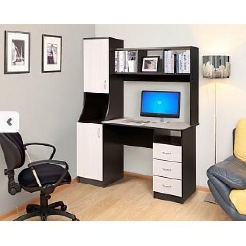 Компьютерный стол Партнер