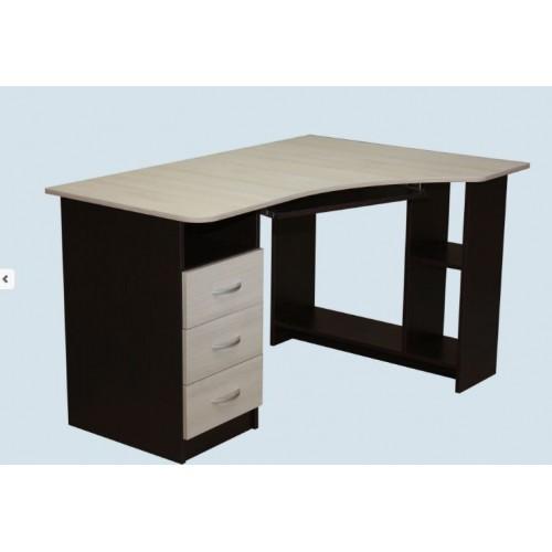 Компьютерный стол Престиж