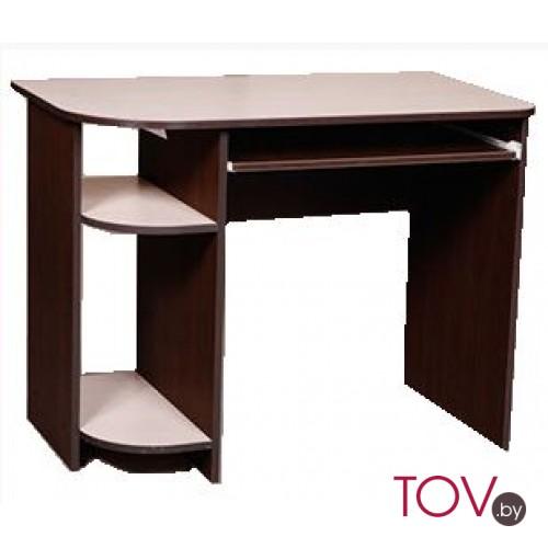 Компьютерный стол Компакт МК-8