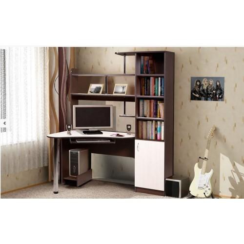 Компьютерный стол Соната