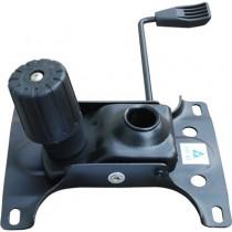 Механизм качания для кресла руководителя DMS (Top Gan)