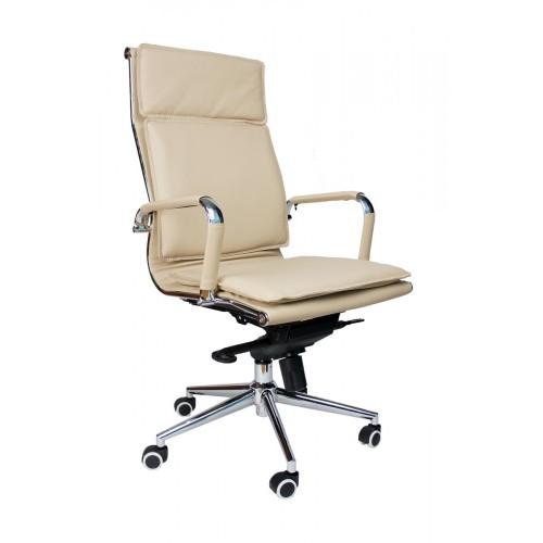 Нерей кресло офисное Nerey