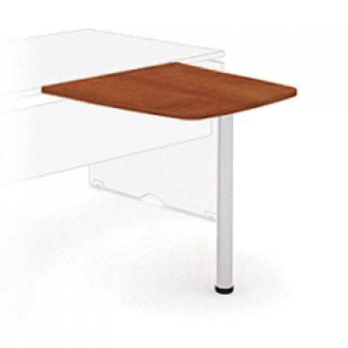 Приставной элемент к столу M09.070