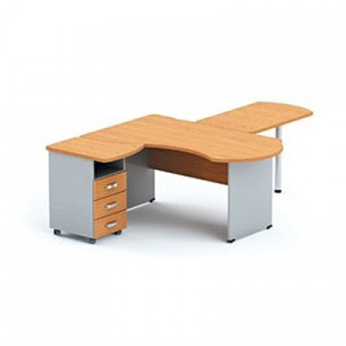 Комплект мебели Boston 11