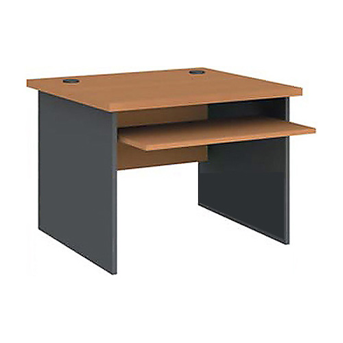 Стол компьютерный BK080