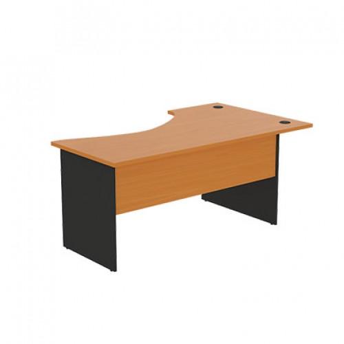 Стол для заседаний BS
