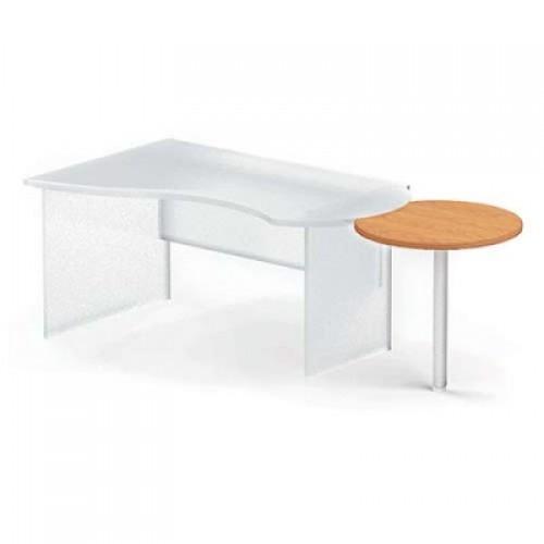 Приставка к столу D10.064, D10.077
