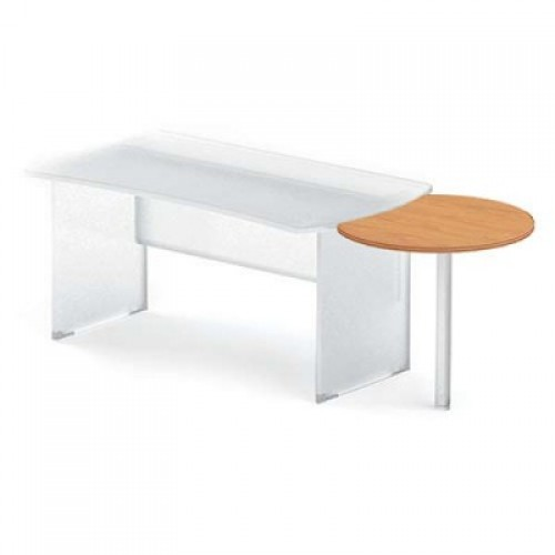 Приставка к столу D10.076