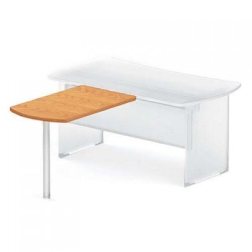 Приставка к столу D10.100