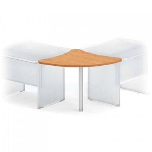 Приставка к столу D10.902