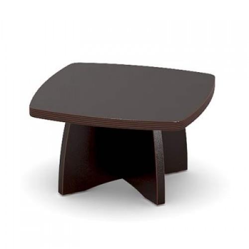 Стол D61-070