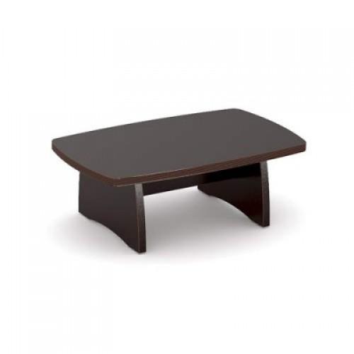 Стол D61-110