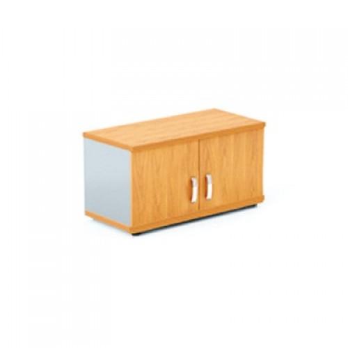 Антресоль для шкафа (глухие двери) DH1-022