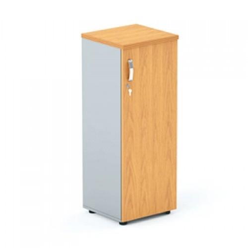 Шкаф (глухая дверь)3-го уровня DH3-003