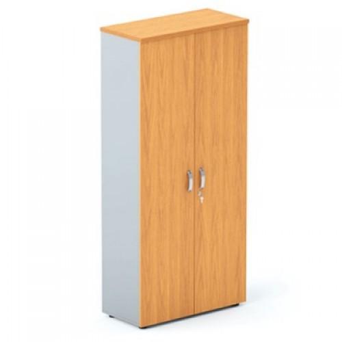 Шкаф (глухие двери ) 5 -го уровня DH5-023