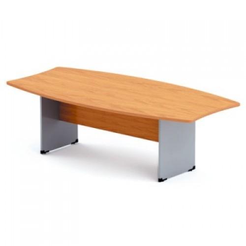 Конференц-стол для заседаний DKS-240