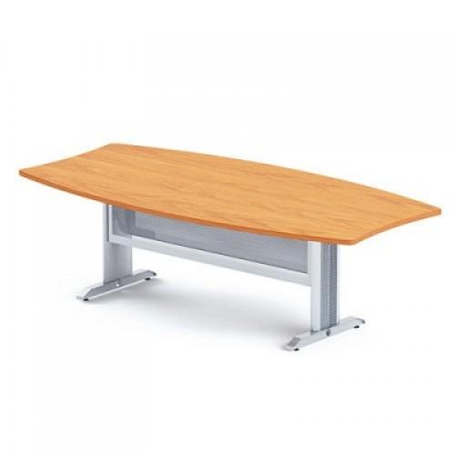 Конференц-стол для заседаний DKS-244