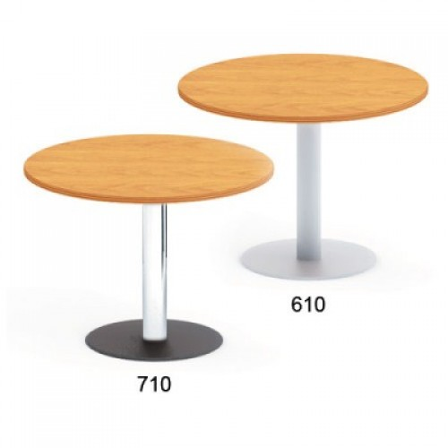 Конференц-стол для заседаний DKS-610 и DKS-710