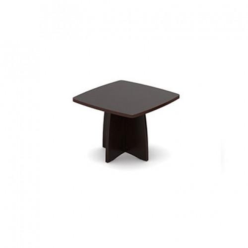 Стол DRK-101