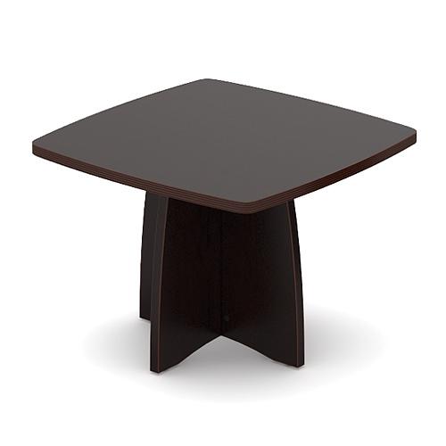 Конференц-стол для заседаний DRK-101