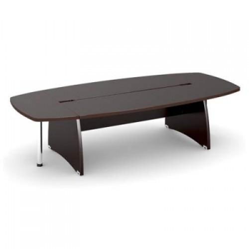 Конференц-стол для заседаний DRK-280