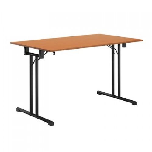 FT Black стол складной