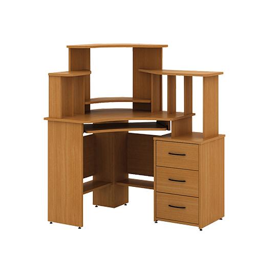 Стол компьютерный KS14-5e