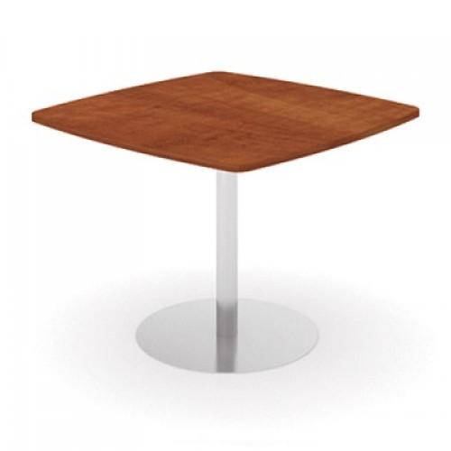 Конференц-стол для заседаний на опоре MAD-100