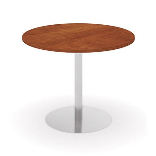 Конференц-стол для заседаний на опоре MAD-102