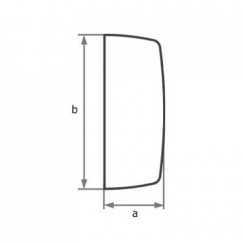 Приставной элемент к столу M09.130 и M09.156