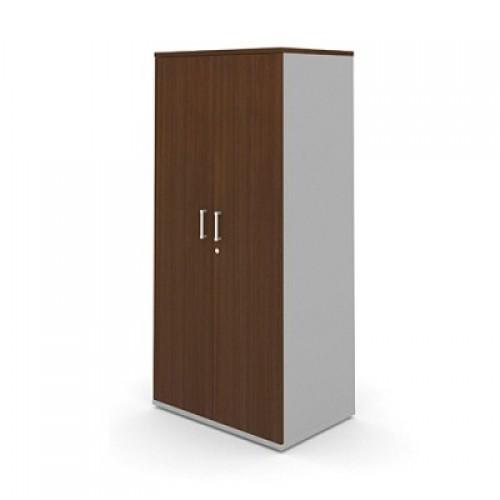 Шкаф-гардероб для одежды MOS-090