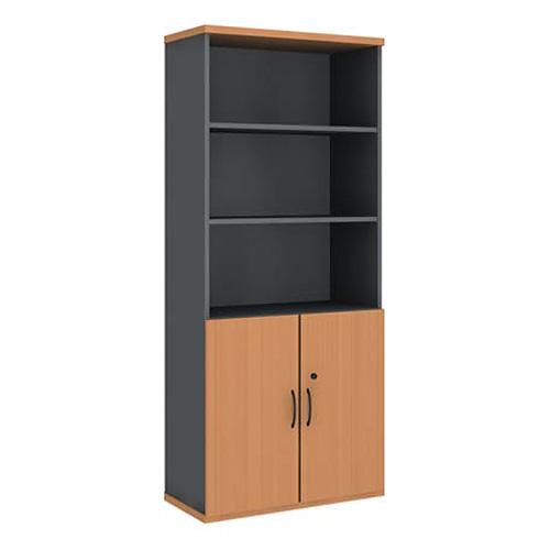 Шкаф  R5S02