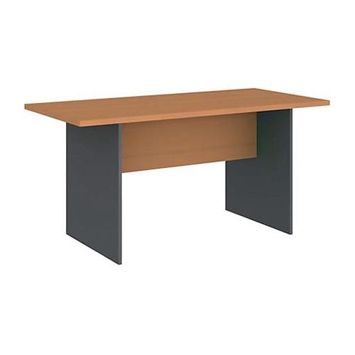 Стол для заседаний SK160