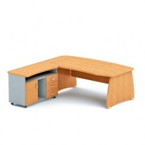 Комплект мебели Boston 1