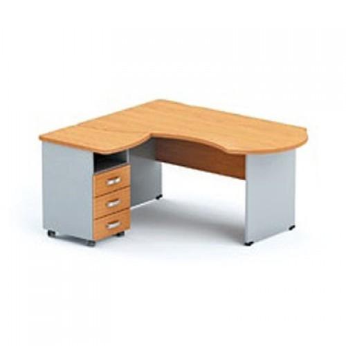Комплект мебели Boston 13