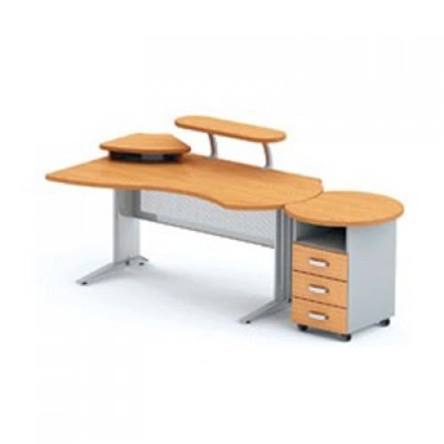 Комплект мебели Boston 15