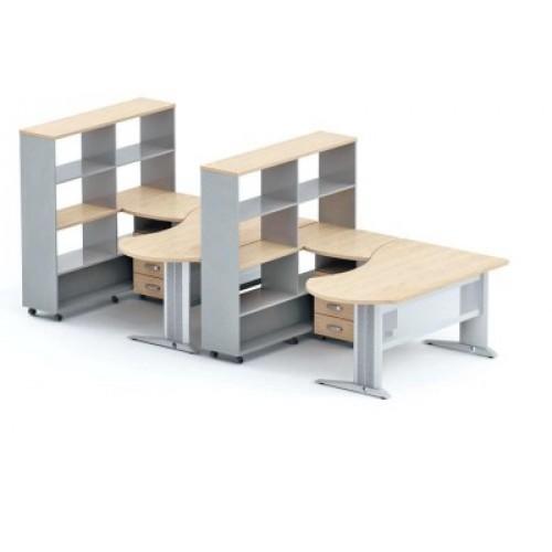 Комплект мебели Boston 16