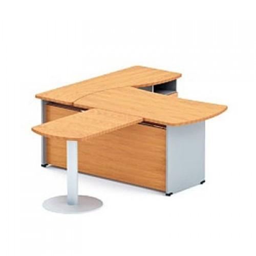 Комплект мебели Boston 5