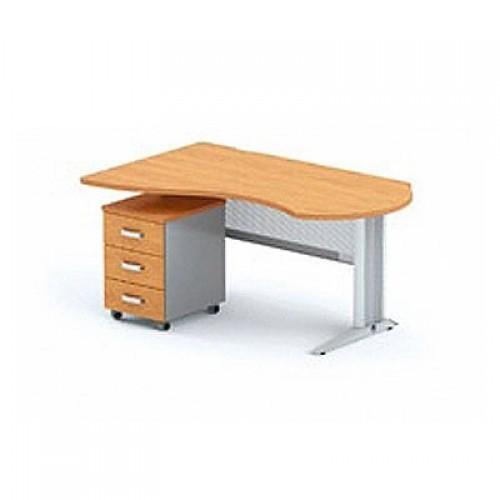 Комплект мебели Boston 6