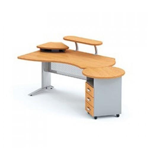 Комплект мебели Boston 8