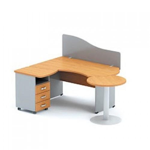 Комплект мебели Boston 9