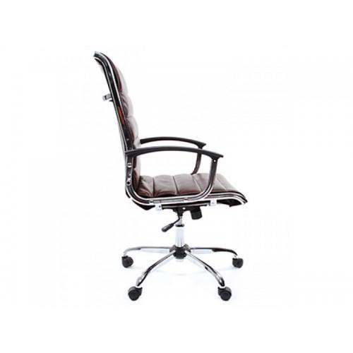 Чаирман 760 кресло офисное Chairman 760