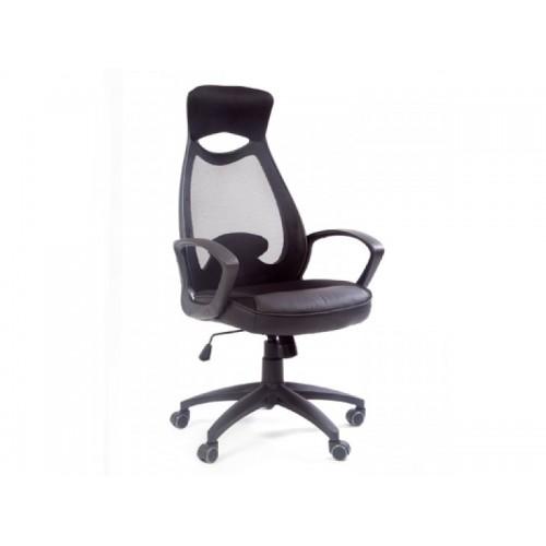 Чаирман 840 кресло экопремиум Chairman 840