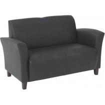 Брадфорд одно- двух- трех- местные диваны