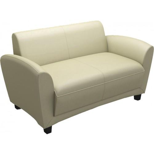 Дадли одно- двух- трех- местные диваны