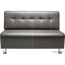 Гамма Р одно- двух- трех- местные диваны Gamma R
