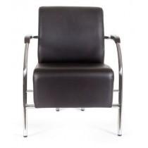 Кресло офисное Milan